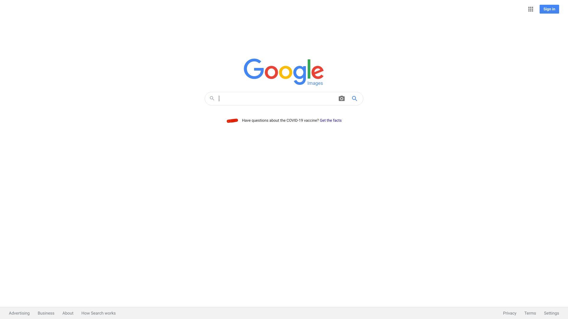 images.google.it