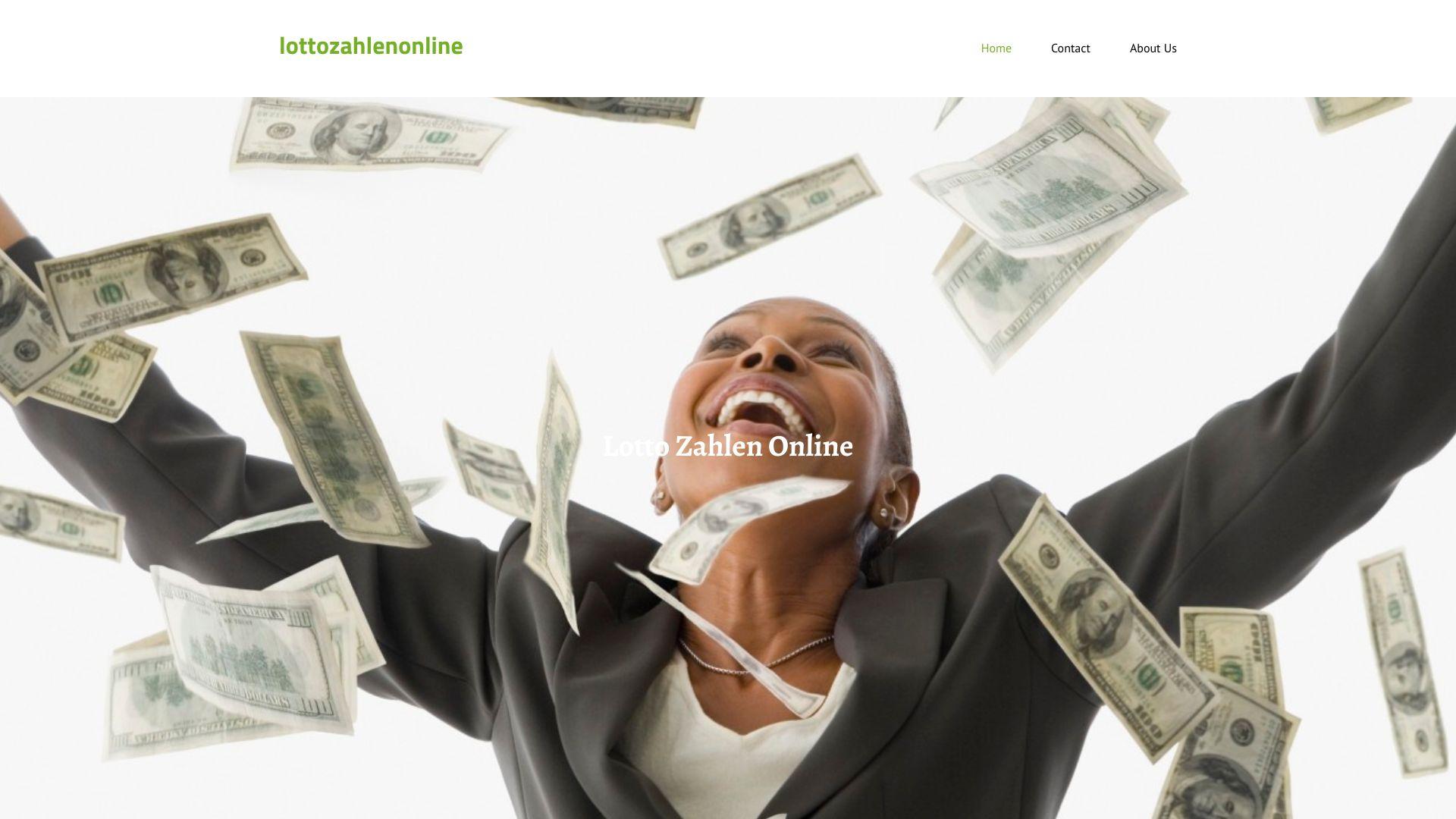 lottozahlenonline.yolasite.com