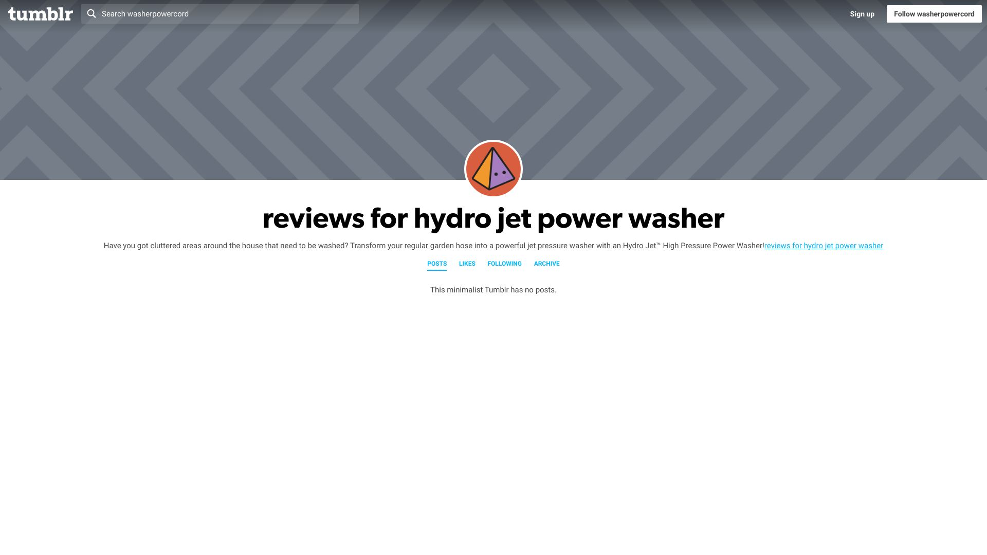 washerpowercord.tumblr.com